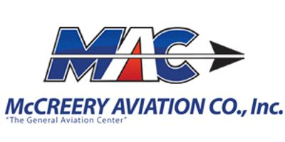 McCreery Aviation Co., Inc.