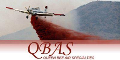 Queen Bee Air Specialties Inc