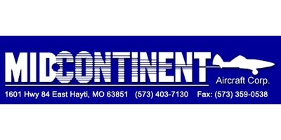 Mid-Continent Aircraft Corp.