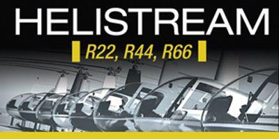 Helistream Inc