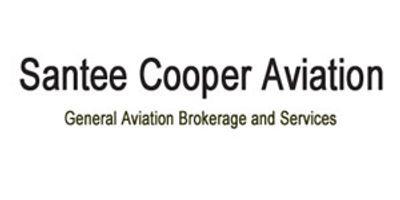 Santee Cooper Aviation