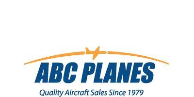 ABC Planes