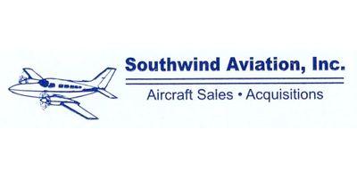 Southwind Aviation, Inc.