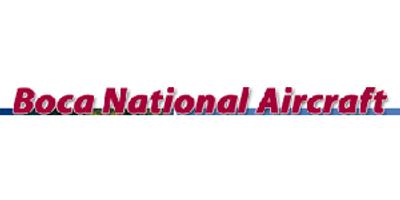 Boca National Aircraft Inc