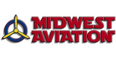 Midwest Aviation