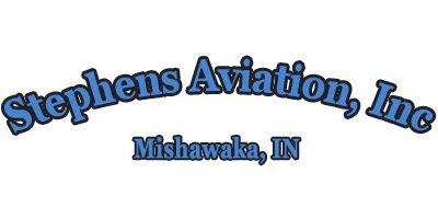 Stephens Aviation, Inc.