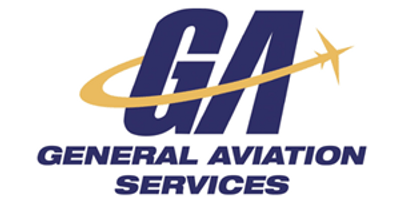 General Aviation Services