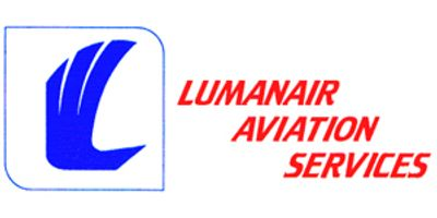 Lumanair Aviation Services