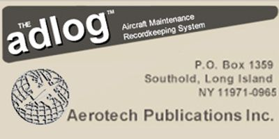 Aerotech Publications Inc.