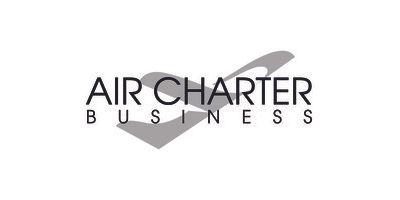 AirCharterBusinessCom