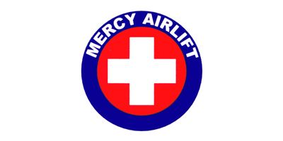 Mercy Airlift