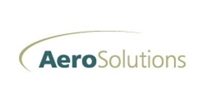 AeroSolutions