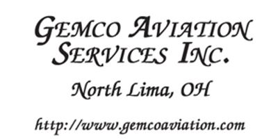 Gemco Aviation Services Inc