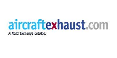 Parts Exchange