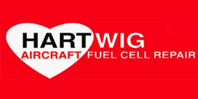 Hartwig A/C Fuel Cell Repair