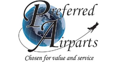 Preferred Airparts, LLC