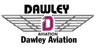 Dawley Aviation