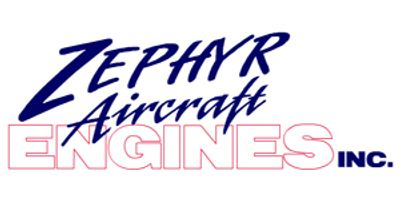 Zephyr Aircraft Engines, Inc.