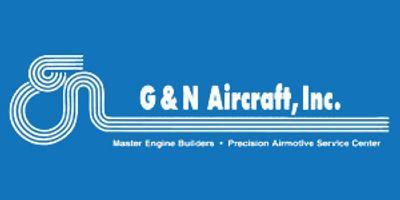 G & N Aircraft Inc