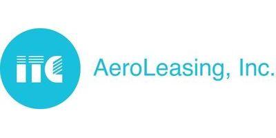 ITC-AeroLeasing, Inc.
