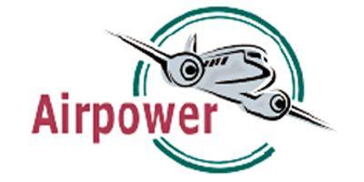Airpower Accessories, LLC