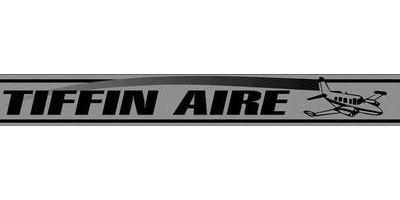 Tiffin Aire
