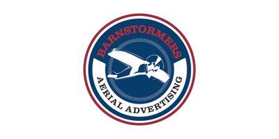 Barnstormers Aerial Advertising