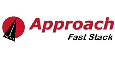Approach Fast Stack