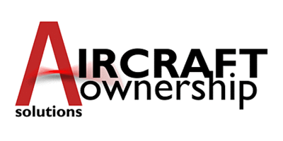 Aircraft Ownership Solutions - Jacob Meyer
