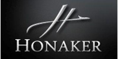Honaker Aviation