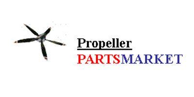 Propeller Parts Market