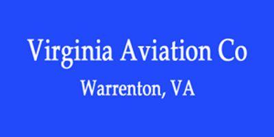Virginia Aviation Co/Wright Experience Inc