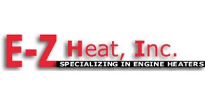 E-Z Heat Inc