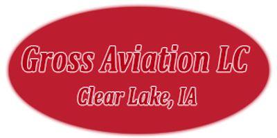 Gross Aviation LC