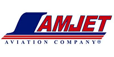 Amjet Aviation Co