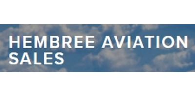 Hembree Aviation Sales
