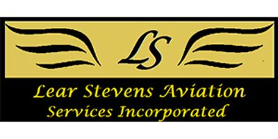 Lear Stevens Aviation