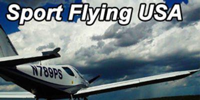 Bristellaircraft.com/Sport Flying USA