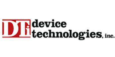 Device Technologies Inc