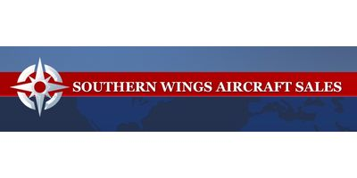 Southern Wings Aircraft Sales, Ltd.