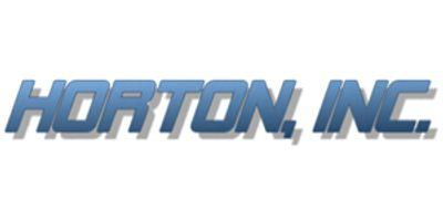 Horton Inc