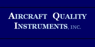 Aircraft Quality Instruments Inc