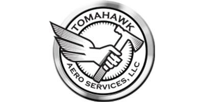 Tomahawk Aero Services