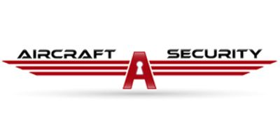 Aircraft Security & Alert Systems