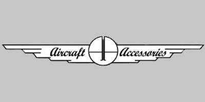 Aircraft Accessories of OK Inc
