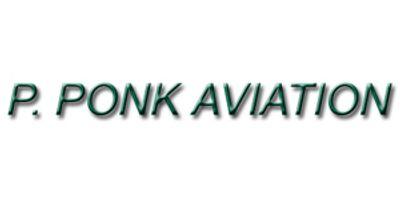 P. Ponk Aviation