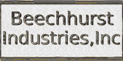 Beechhurst Industries, Inc.