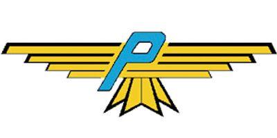 Planemakers Inc
