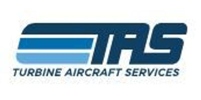 Turbine Aircraft Services, LLC