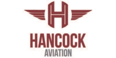 Hancock Aviation